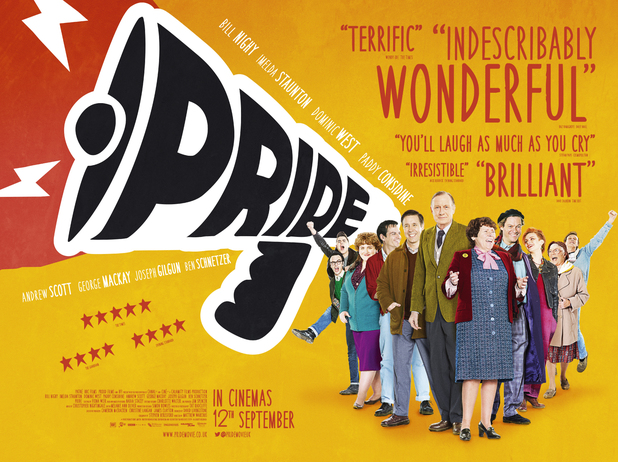 movies-pride-poster
