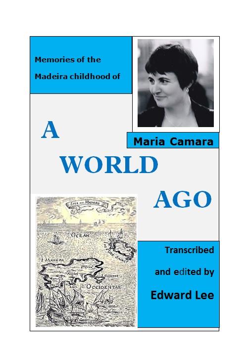 maria-cover-jpg